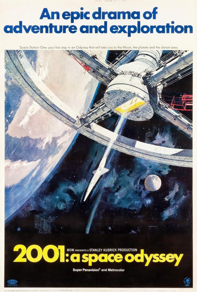 2001_a_space_odyssey-322989452-large