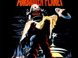 20081031_forbiddenplanet1