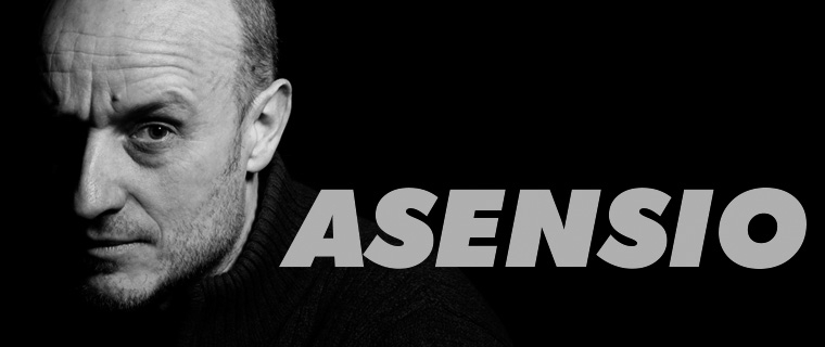 Asensio Banner