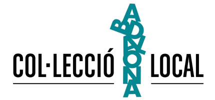 Col·lecció local