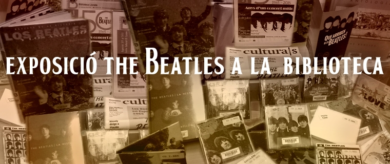 Expo Beatles 01