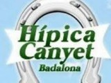 Hípica Canyet