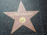 Hitchcock_walk_of_fame