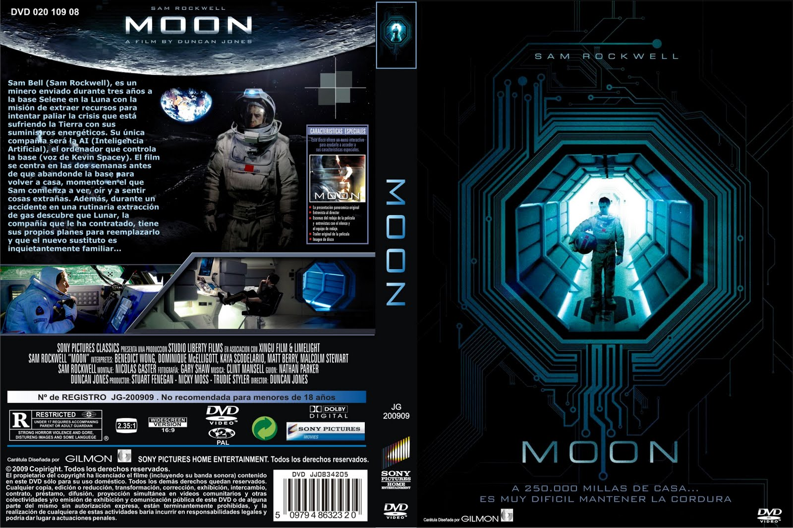 Moon_-_Custom_-_V2_por_JhonGilmon_[dvd]_80