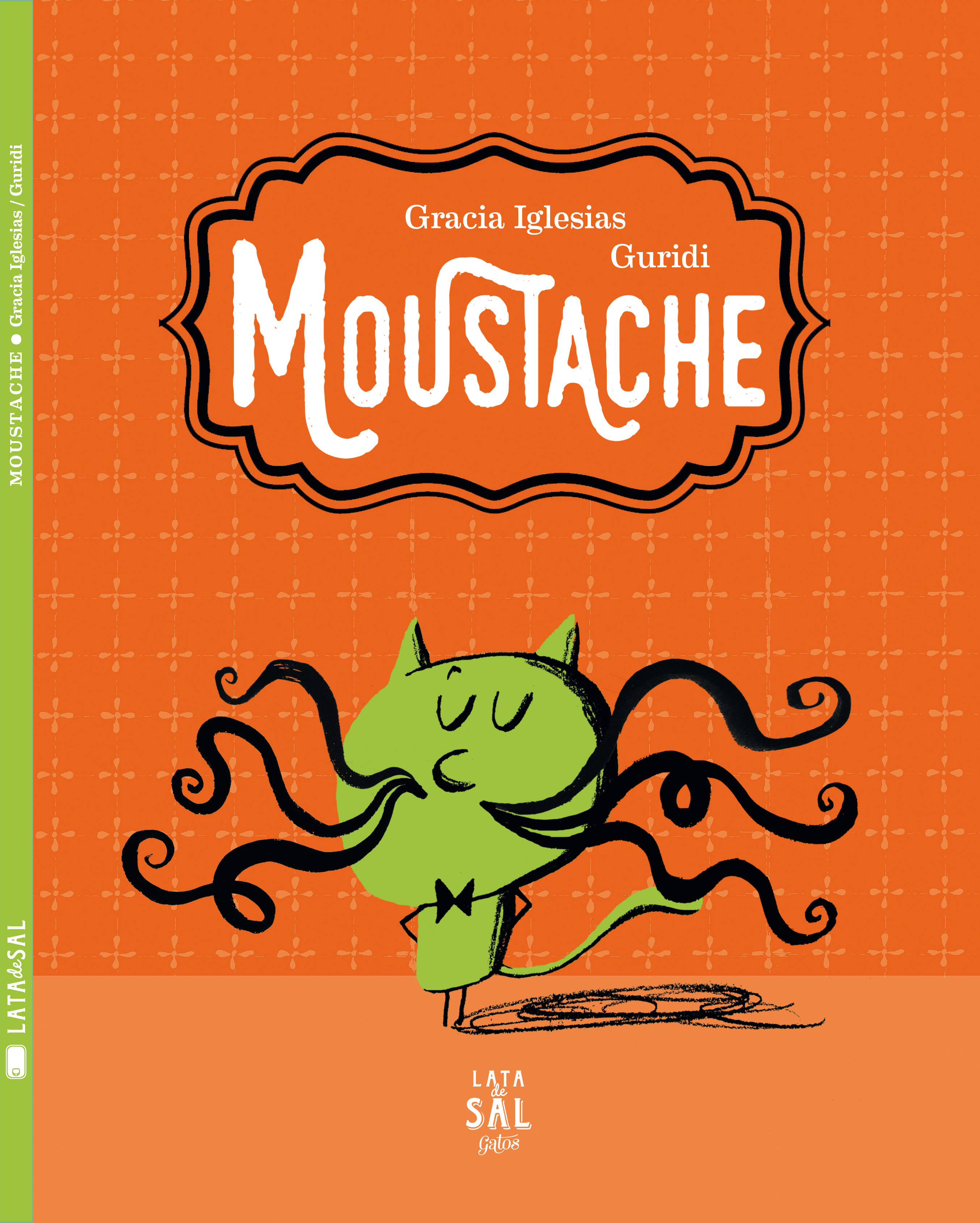 MoustacheCubiertaGAL