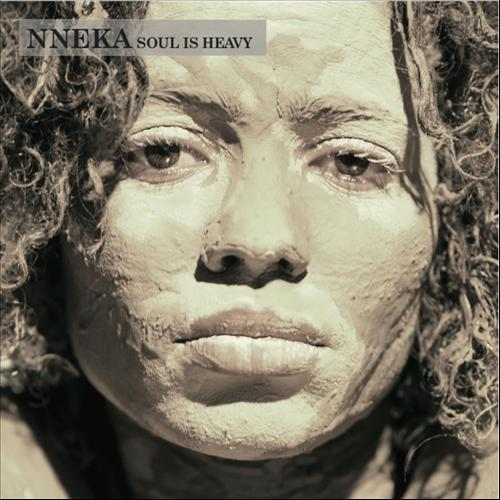 Nneka_-_Soul_Is_Heavy