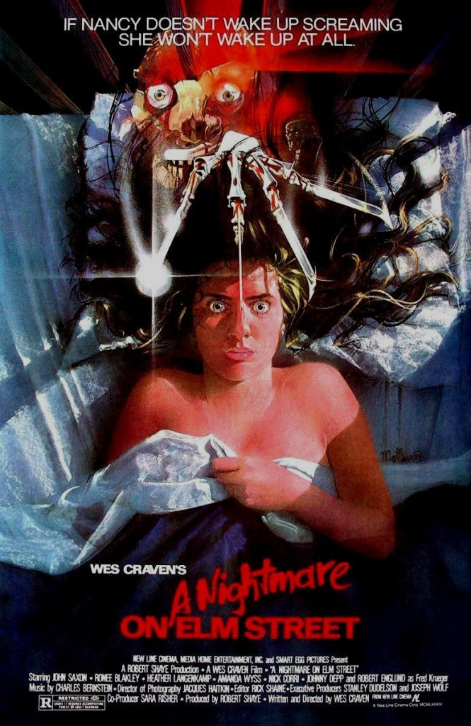 a_nightmare_on_elm_street-790429633-large