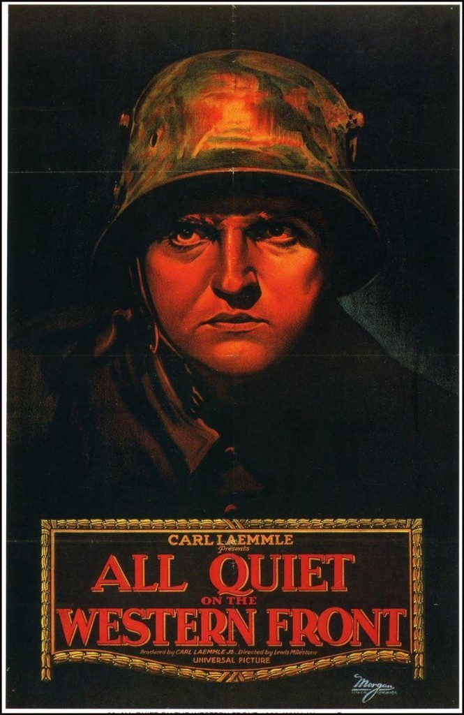 all_quiet_on_the_western_front-163249843-large