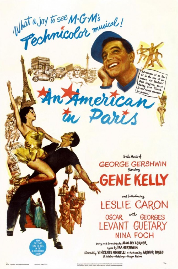 an_american_in_paris-195801489-large