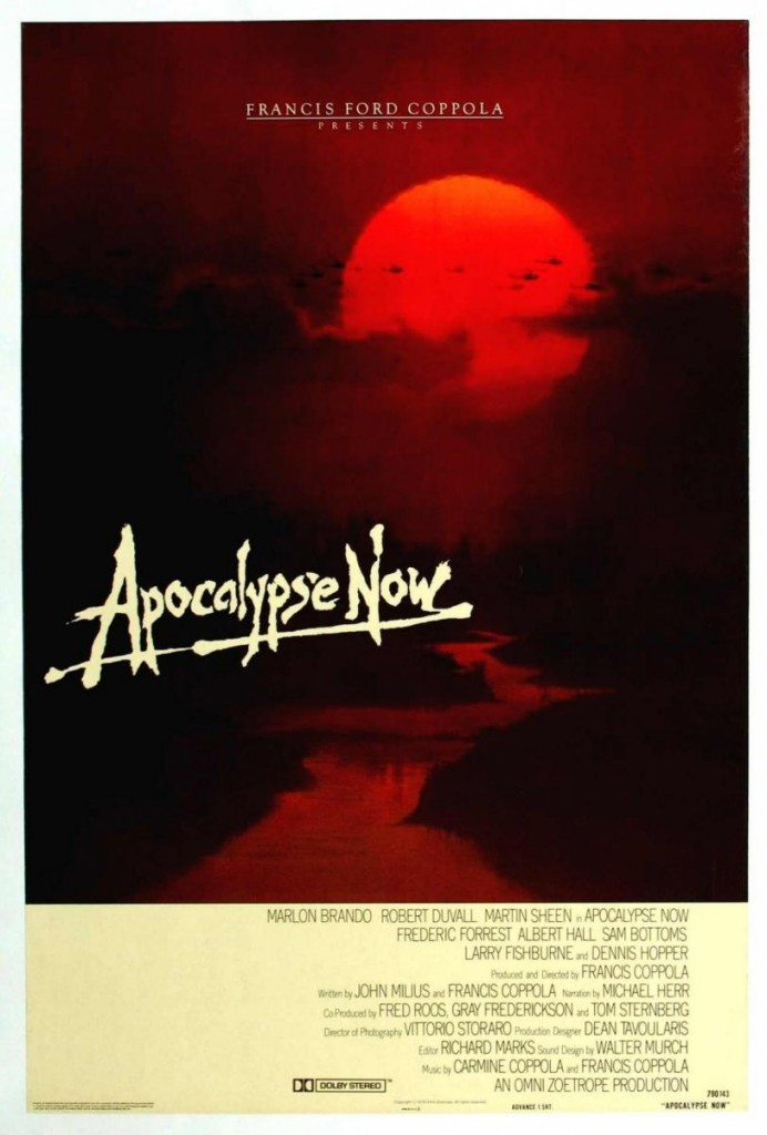 apocalypse_now-778640346-large