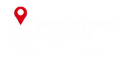 Geocerques Culturals