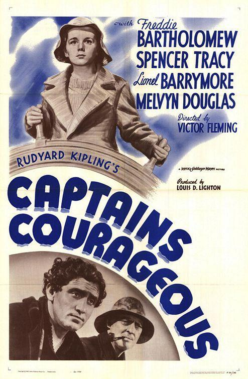 captains_courageous-811175496-large