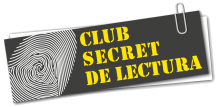 club-secret-de-lectura