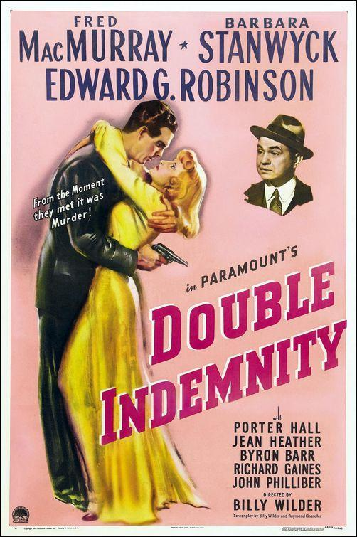 double_indemnity-368258121-large