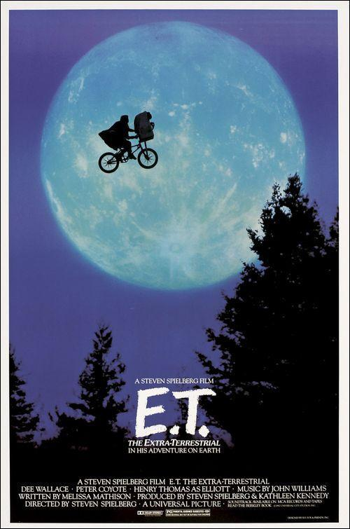 e_t_the_extra_terrestrial-696789305-large