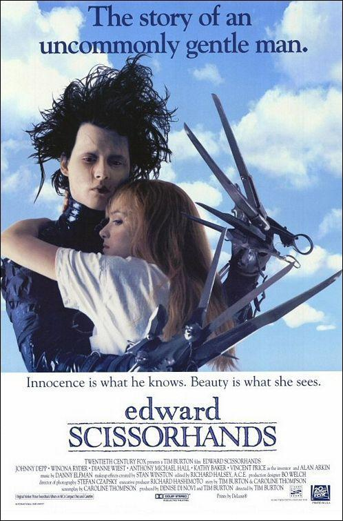 edward_scissorhands-864940944-large