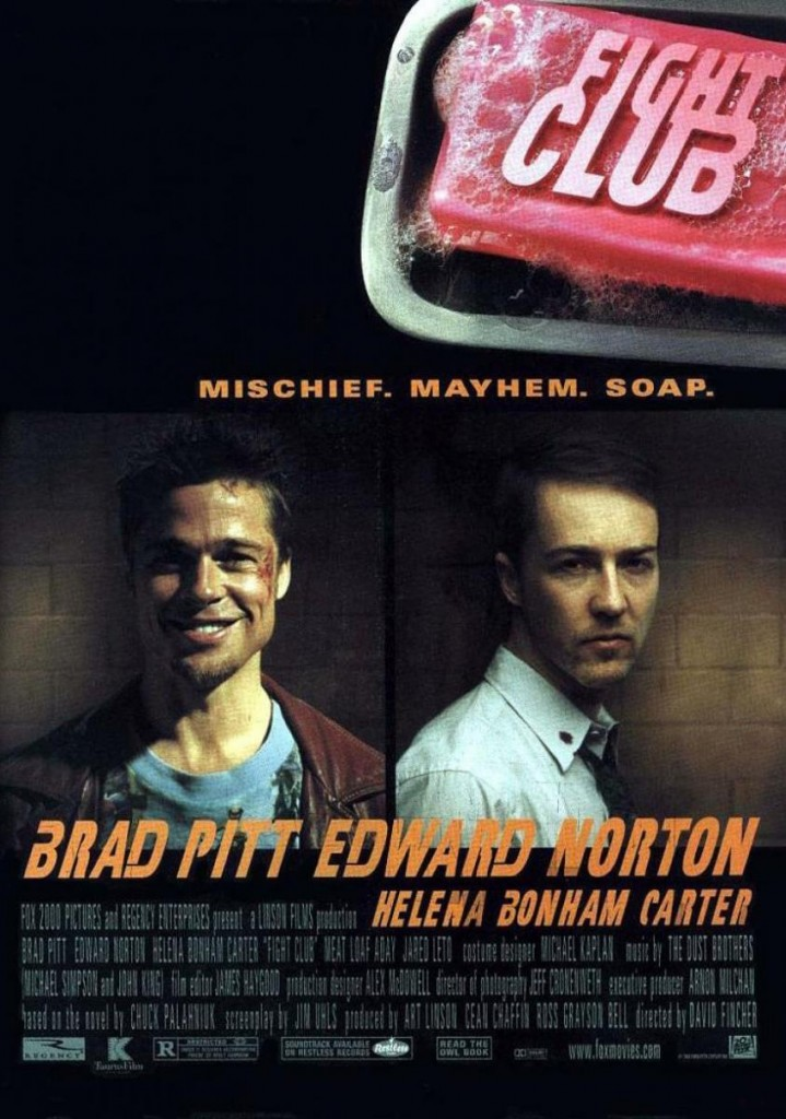 fight_club-320750671-large
