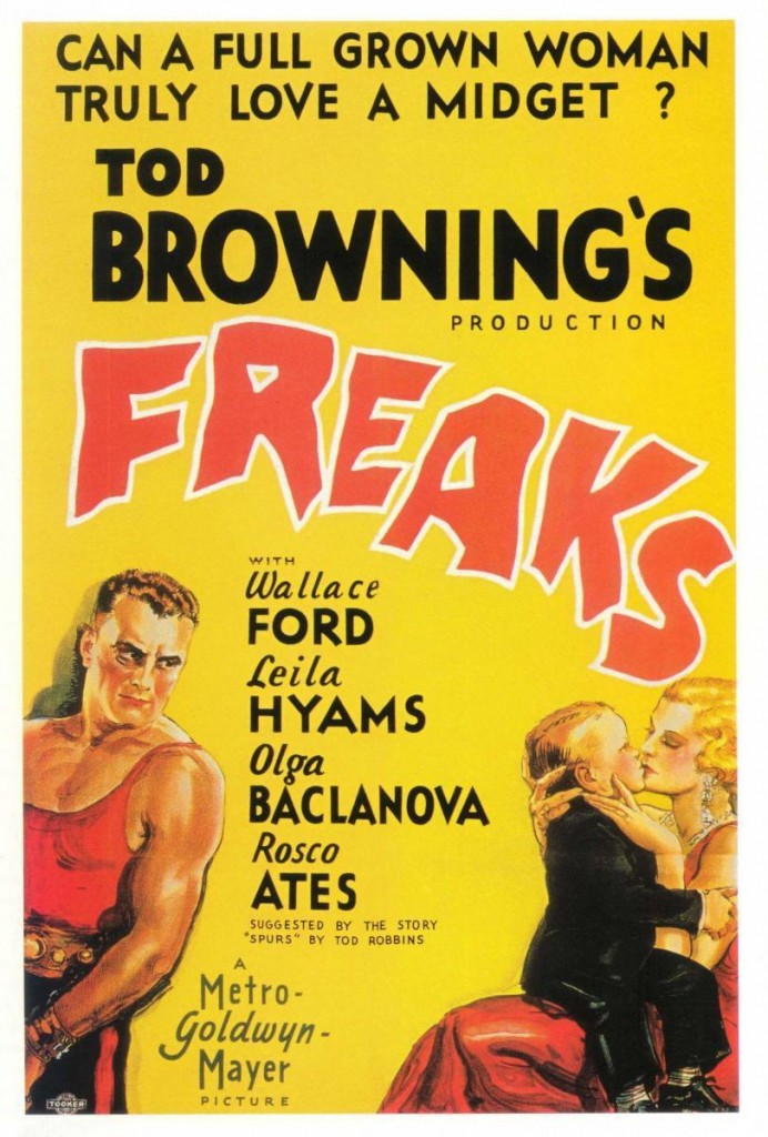 freaks-563701504-large