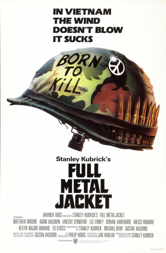 full_metal_jacket-577943737-large