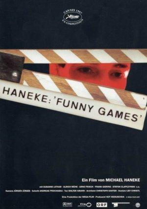 funny_games-117771531-large