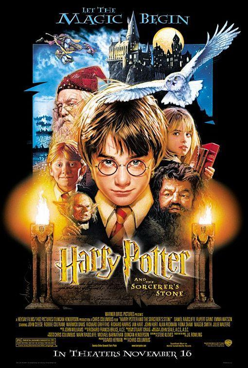harry_potter_and_the_sorcerer_s_stone-255494440-large