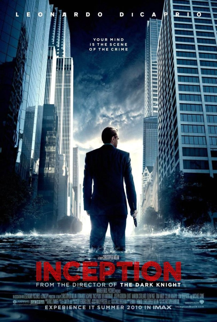 inception-652954101-large