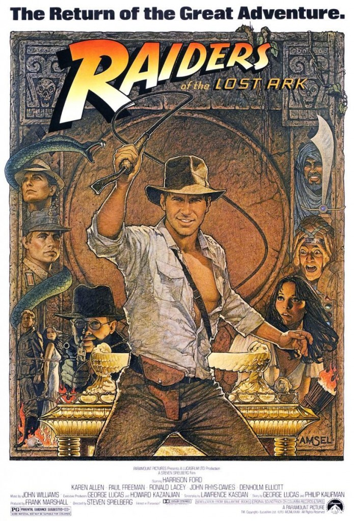 indiana_jones_raiders_of_the_lost_ark-316486950-large