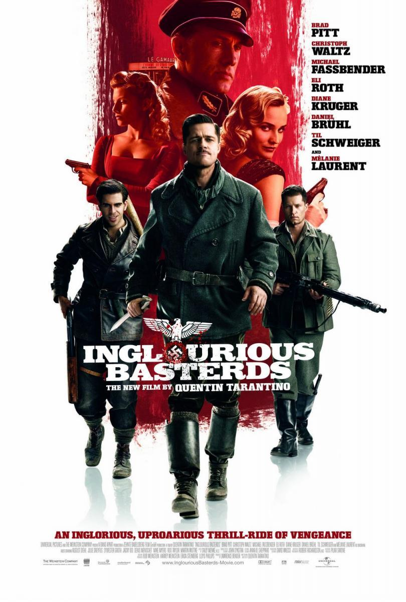 inglourious_basterds-976286054-large