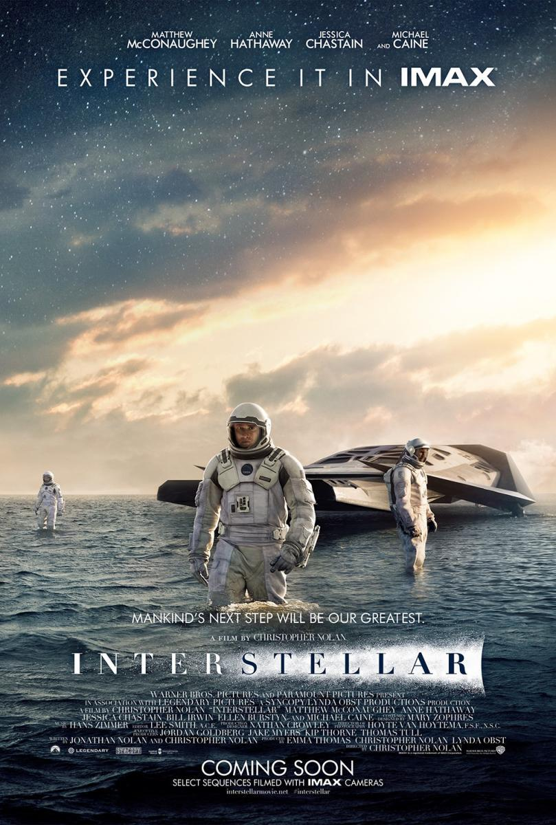 interstellar-366875261-large