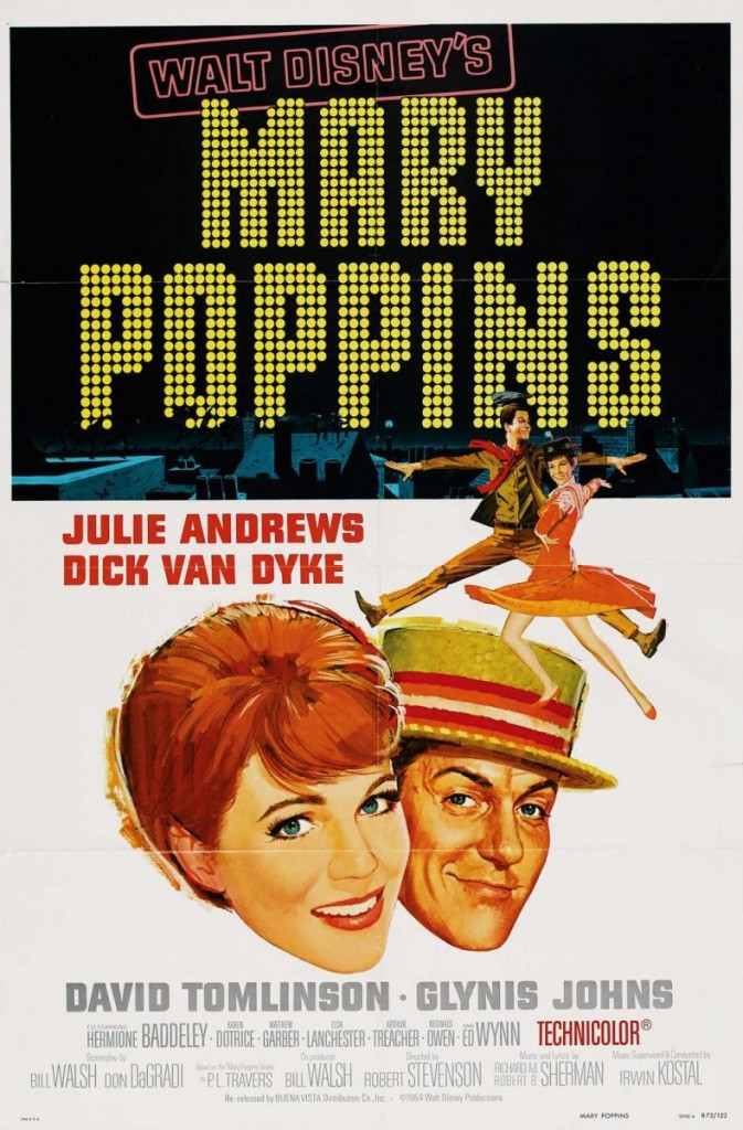mary_poppins-798780385-large