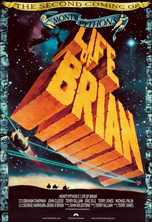 monty_python_s_life_of_brian-402192024-large