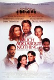 much_ado_about_nothing-353813660-large