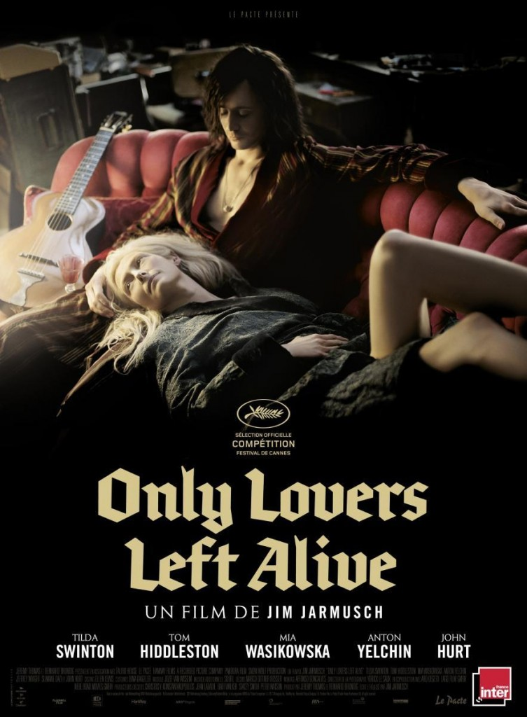 only_lovers_left_alive-874000962-large