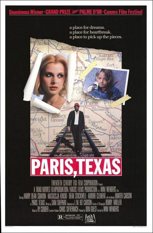 paris_texas-763184614-large