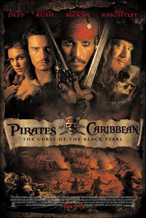 pirates_of_the_caribbean_the_curse_of_the_black_pearl-627724446-large