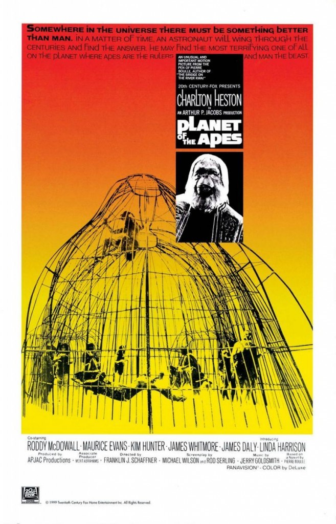 planet_of_the_apes-541770805-large