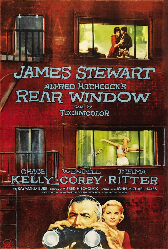 rear_window-982923492-large