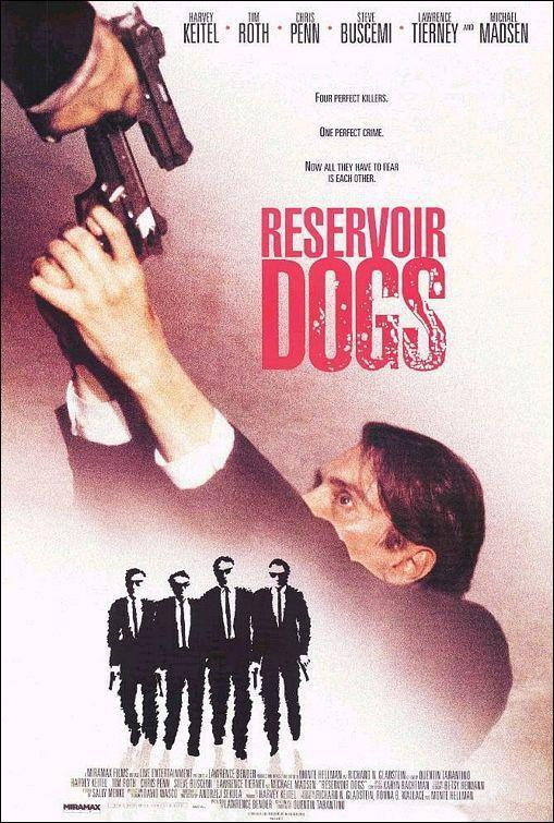 reservoir_dogs-904905830-large