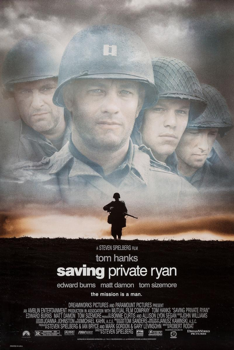 saving_private_ryan-585301228-large