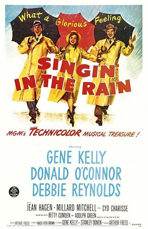 singin_in_the_rain-772292013-large