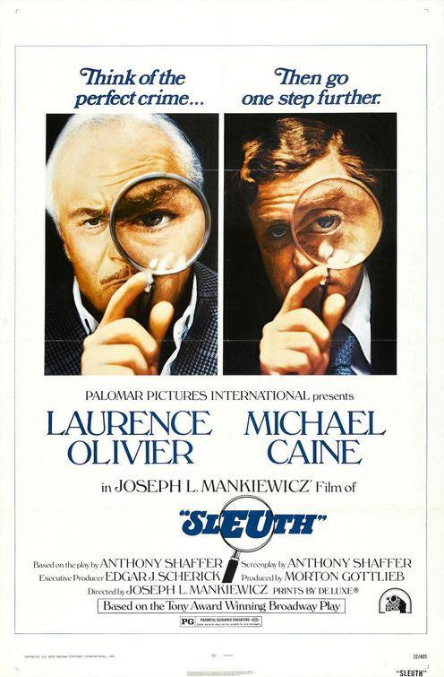 sleuth-108548561-large