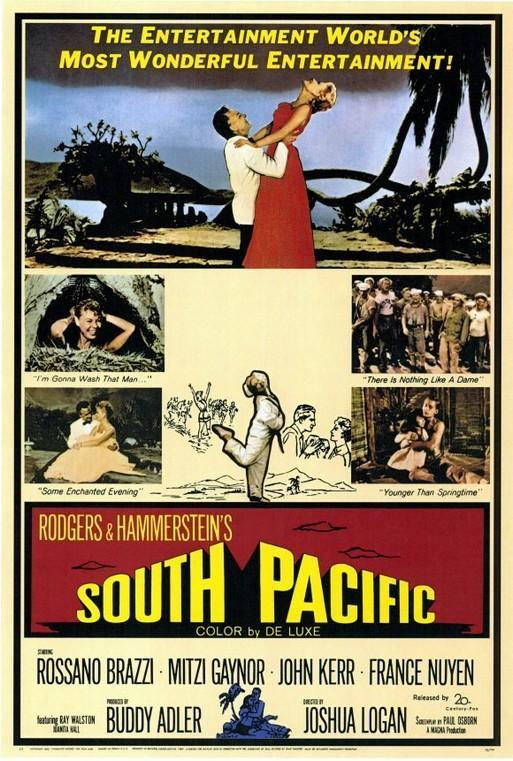 south_pacific-369350935-large