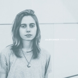 "CD ""Sprained Ankle"" de Julien Baker"