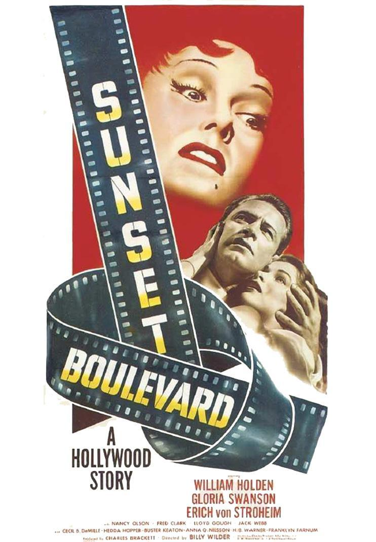 sunset_blvd_sunset_boulevard-386129071-large