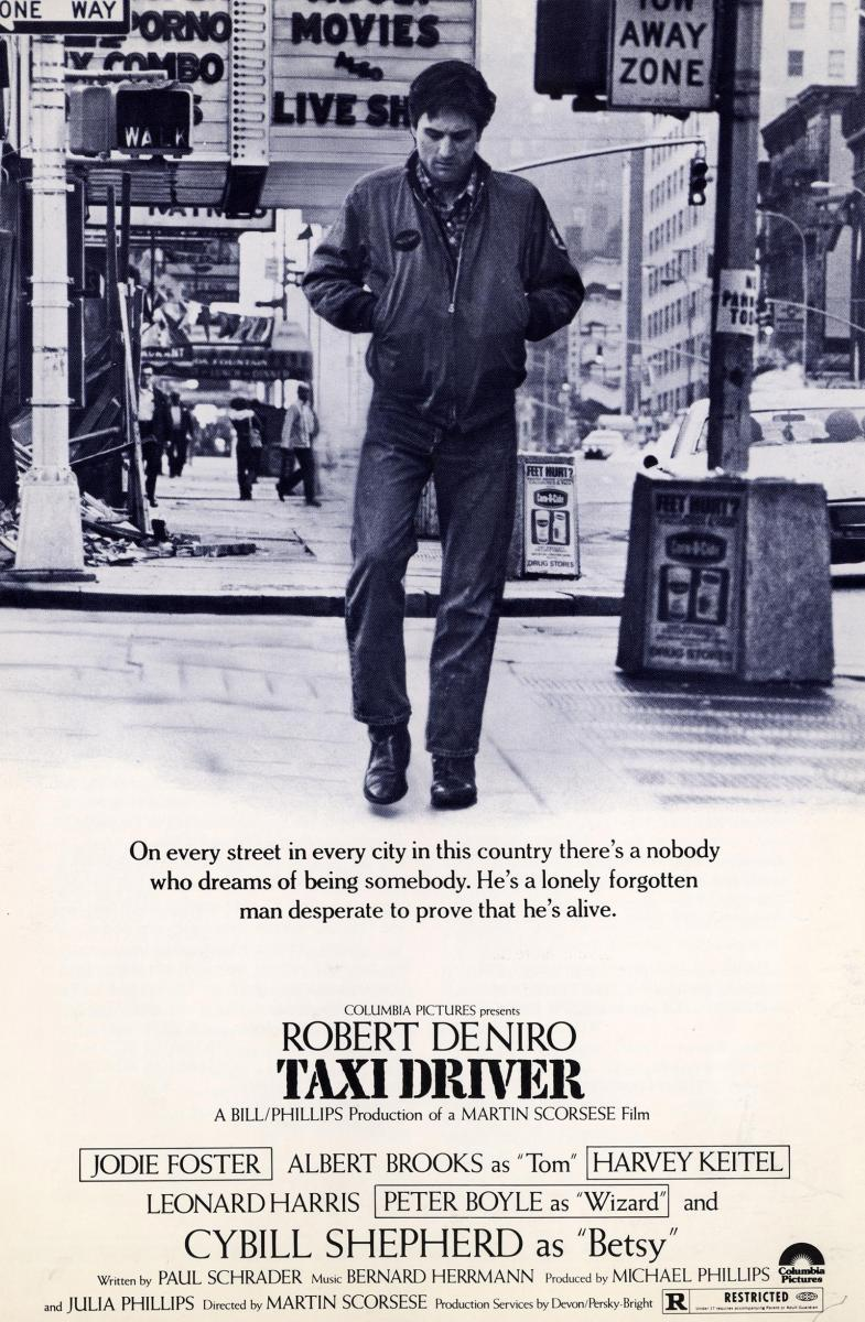 taxi_driver-559150579-large