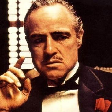 the-godfather-don-vito-corleone