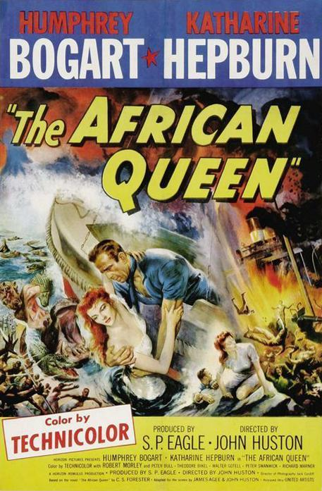 the_african_queen-472479695-large
