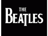 Logo The Beatles