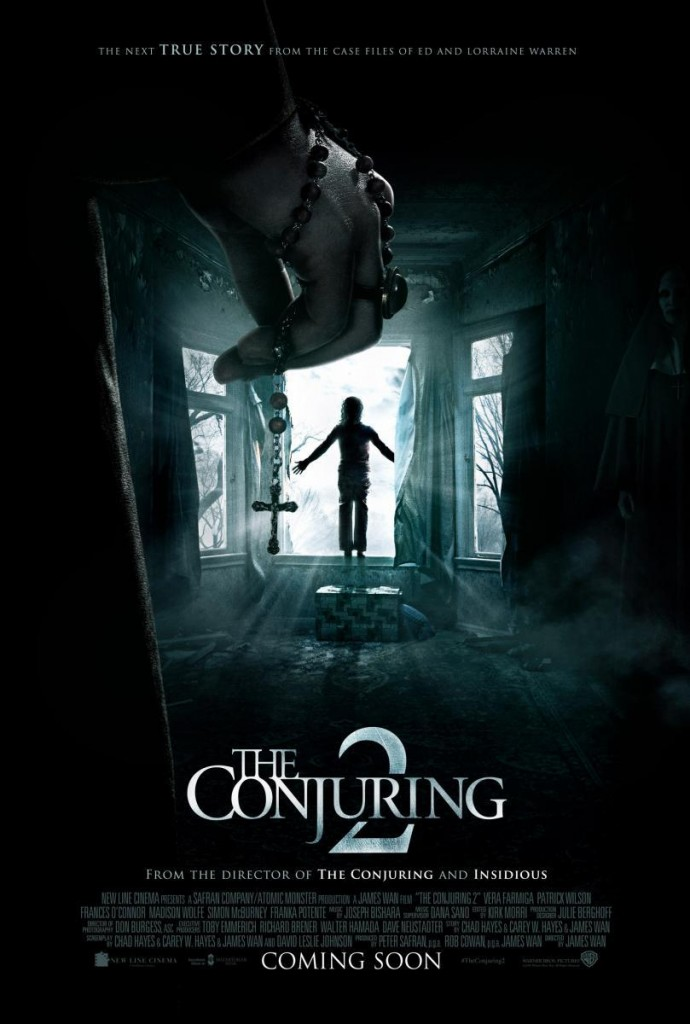 the_conjuring_2_the_enfield_poltergeist-489921396-large