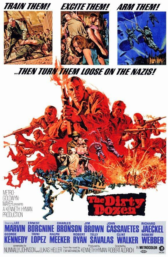 the_dirty_dozen-650073041-large